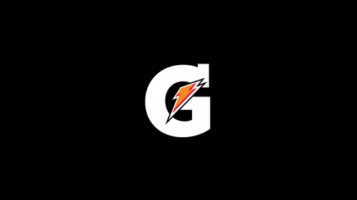 Gatorade: Cathy Self Morgan