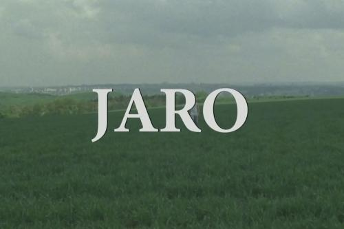 Jaro (Spring) Official Trailer